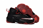Nike Lebron 13 Shoes Girls Womens Nike Lebrons James Basketball Shoes SD3,baseball caps,new era cap wholesale,wholesale hats