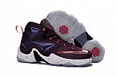 Nike Lebron 13 Shoes Girls Womens Nike Lebrons James Basketball Shoes SD6,baseball caps,new era cap wholesale,wholesale hats