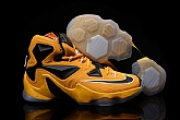 Nike Lebron 13 Shoes Mens Nike Lebrons James Basketball Shoes SD25,baseball caps,new era cap wholesale,wholesale hats