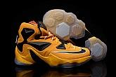 Nike Lebron 13 Shoes Mens Nike Lebrons James Basketball Shoes SD25,baseball caps,new era cap wholesale,wholesale hats