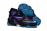 Nike Lebron 13 Shoes Mens Nike Lebrons James Basketball Shoes SD29,baseball caps,new era cap wholesale,wholesale hats
