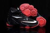 Nike Lebron 13 Shoes Mens Nike Lebrons James Basketball Shoes SD32,baseball caps,new era cap wholesale,wholesale hats