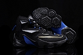Nike Lebron 13 Shoes Mens Nike Lebrons James Basketball Shoes SD34,baseball caps,new era cap wholesale,wholesale hats