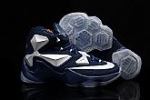 Nike Lebron 13 Shoes Mens Nike Lebrons James Basketball Shoes SD35,baseball caps,new era cap wholesale,wholesale hats