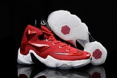 Nike Lebron 13 Shoes Mens Nike Lebrons James Basketball Shoes SD36,baseball caps,new era cap wholesale,wholesale hats