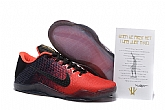 Nike Kobe 11 Mens Nike Kobe Bryant Basketball Shoes SD16,baseball caps,new era cap wholesale,wholesale hats