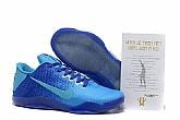 Nike Kobe 11 Mens Nike Kobe Bryant Basketball Shoes SD18,baseball caps,new era cap wholesale,wholesale hats