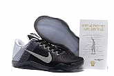 Nike Kobe 11 Mens Nike Kobe Bryant Basketball Shoes SD20,baseball caps,new era cap wholesale,wholesale hats