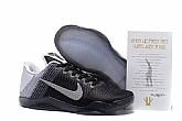 Nike Kobe 11 Mens Nike Kobe Bryant Basketball Shoes SD20,baseball caps,new era cap wholesale,wholesale hats