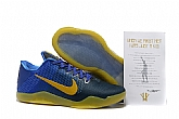 Nike Kobe 11 Mens Nike Kobe Bryant Basketball Shoes SD21,baseball caps,new era cap wholesale,wholesale hats