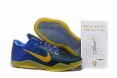 Nike Kobe 11 Mens Nike Kobe Bryant Basketball Shoes SD21,baseball caps,new era cap wholesale,wholesale hats