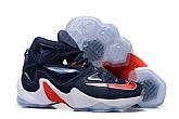 Nike Lebron 13 Shoes USA Mens Nike Lebrons James Basketball Shoes SD37,baseball caps,new era cap wholesale,wholesale hats