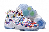 Nike Lebron 13 Shoes Mens Nike Lebrons James Basketball Shoes SD38,baseball caps,new era cap wholesale,wholesale hats
