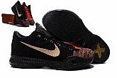 Nike Kobe 10 Elite Low Xmas Flyknit Mens Nike Kobe Bryant Basketball Shoes SD50,baseball caps,new era cap wholesale,wholesale hats
