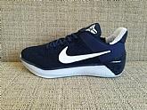 Nike Kobe 12 AD Mens Nike Kobe Bryant Basketball Shoes SD1,baseball caps,new era cap wholesale,wholesale hats