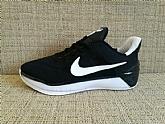 Nike Kobe 12 AD Mens Nike Kobe Bryant Basketball Shoes SD3,baseball caps,new era cap wholesale,wholesale hats