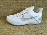 Nike Kobe 12 AD Mens Nike Kobe Bryant Basketball Shoes SD4,new jordan shoes,cheap jordan shoes,jordan retro 11,jordans shoes,michael jordan shoes
