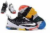 Nike Lebron 13 Low Mens Nike Lebrons James Sneakers Shoes SD73,baseball caps,new era cap wholesale,wholesale hats