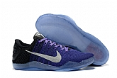 Nike Kobe 11 Elite Low Knit Mens Nike Kobe Bryant Basketball Shoes SD24D24,baseball caps,new era cap wholesale,wholesale hats