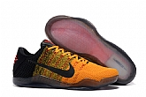 Nike Kobe 11 Elite Low Knit Mens Nike Kobe Bryant Basketball Shoes SD24D25,baseball caps,new era cap wholesale,wholesale hats