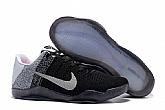 Nike Kobe 11 Elite Low Knit Mens Nike Kobe Bryant Basketball Shoes SD24D26,baseball caps,new era cap wholesale,wholesale hats