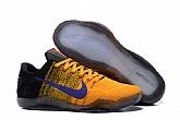 Nike Kobe 11 Elite Low Knit Mens Nike Kobe Bryant Basketball Shoes SD24D29,baseball caps,new era cap wholesale,wholesale hats