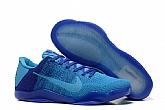 Nike Kobe 11 Elite Low Knit Mens Nike Kobe Bryant Basketball Shoes SD24D31,baseball caps,new era cap wholesale,wholesale hats