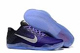 Nike Kobe 11 Mens Nike Kobe Bryant Basketball Shoes SD34,baseball caps,new era cap wholesale,wholesale hats