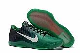 Nike Kobe 11 Mens Nike Kobe Bryant Basketball Shoes SD35,baseball caps,new era cap wholesale,wholesale hats