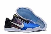 Nike Kobe 11 Mens Nike Kobe Bryant Basketball Shoes SD36,baseball caps,new era cap wholesale,wholesale hats