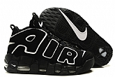 Nike Air More Uptempo Mens Nike Air Max Running Shoes SD1,baseball caps,new era cap wholesale,wholesale hats