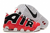 Nike Air More Uptempo Mens Nike Air Max Running Shoes SD3,baseball caps,new era cap wholesale,wholesale hats