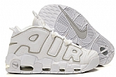 Nike Air More Uptempo Mens Nike Air Max Running Shoes SD5,baseball caps,new era cap wholesale,wholesale hats