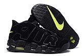 Nike Air More Uptempo Mens Nike Air Max Running Shoes SD7,baseball caps,new era cap wholesale,wholesale hats