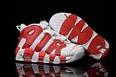 Nike Air More Uptempo Mens Nike Air Max Running Shoes SD8,baseball caps,new era cap wholesale,wholesale hats