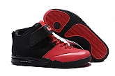 Nike Lebron 13 Shoes Mens Nike Lebrons James Sneakers SD47,baseball caps,new era cap wholesale,wholesale hats