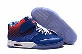 Nike Lebron 13 Shoes Mens Nike Lebrons James Sneakers SD48,baseball caps,new era cap wholesale,wholesale hats