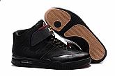 Nike Lebron 13 Shoes Mens Nike Lebrons James Sneakers SD50,baseball caps,new era cap wholesale,wholesale hats
