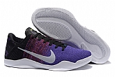 Nike Kobe 11 Elite Low Knit Mens Nike Kobe Bryant Basketball Shoes SD39,baseball caps,new era cap wholesale,wholesale hats