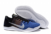 Nike Kobe 11 Elite Low Knit Mens Nike Kobe Bryant Basketball Shoes SD41,new jordan shoes,cheap jordan shoes,jordan retro 11,jordans shoes,michael jordan shoes