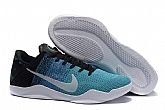 Nike Kobe 11 Elite Low Knit Mens Nike Kobe Bryant Basketball Shoes SD42,baseball caps,new era cap wholesale,wholesale hats