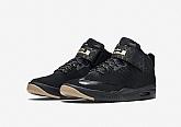Nike Air Akronite Lebron 13S Mens Nike Lebrons James Basketball Shoes SD55,baseball caps,new era cap wholesale,wholesale hats