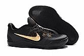 Nike Kobe 11 Elite Low Summer Mens Nike Kobe Bryant Basketball Shoes SD51,baseball caps,new era cap wholesale,wholesale hats