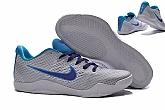 Nike Kobe 11 Elite Low Summer Mens Nike Kobe Bryant Basketball Shoes SD52,baseball caps,new era cap wholesale,wholesale hats