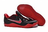 Nike Kobe 11 Elite Low Summer Mens Nike Kobe Bryant Basketball Shoes SD54,new jordan shoes,cheap jordan shoes,jordan retro 11,jordans shoes,michael jordan shoes