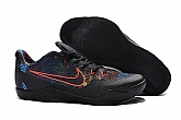 Nike Kobe 11 Elite Low Summer Mens Nike Kobe Bryant Basketball Shoes SD55,baseball caps,new era cap wholesale,wholesale hats