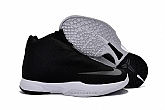 Nike Zoom Kobe Icon Black Mens Nike Zoom Shoes SD1,baseball caps,new era cap wholesale,wholesale hats