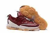 Nike Lebron 13 Low Mens Nike Lebrons James Sneakers SD56,baseball caps,new era cap wholesale,wholesale hats
