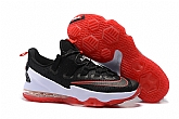 Nike Lebron 13 Low Mens Nike Lebrons James Sneakers SD57,baseball caps,new era cap wholesale,wholesale hats