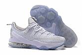 Nike Lebron 13 Low Mens Nike Lebrons James Sneakers SD58,baseball caps,new era cap wholesale,wholesale hats